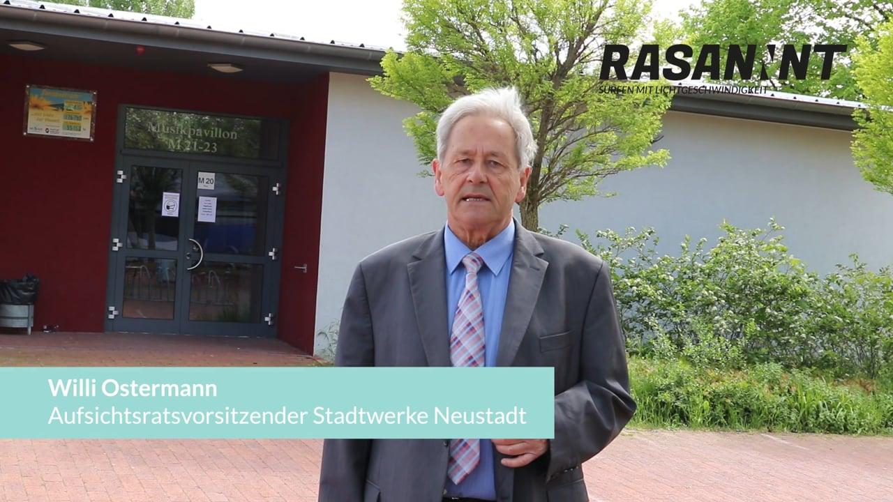 20210520_Video Statements Anschluss Schulen_mit Bauchbinde und Logo_Ostermann_HQ